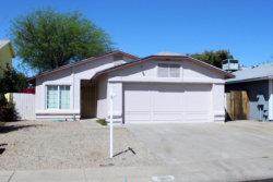 Photo of 23610 N 38th Avenue, Glendale, AZ 85310 (MLS # 5756699)
