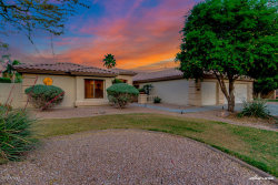 Photo of 23515 N 81st Drive, Peoria, AZ 85383 (MLS # 5756703)