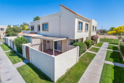 Photo of 7925 E Keim Drive, Scottsdale, AZ 85250 (MLS # 5756705)