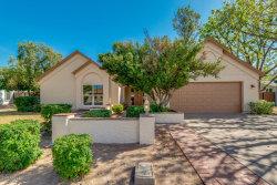 Photo of 3631 W Butler Street, Chandler, AZ 85226 (MLS # 5756707)