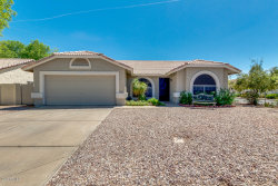 Photo of 425 E Century Avenue, Gilbert, AZ 85296 (MLS # 5756710)