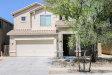 Photo of 15089 N 173rd Drive, Surprise, AZ 85388 (MLS # 5756716)