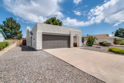 Photo of 4607 N 101st Avenue, Phoenix, AZ 85037 (MLS # 5756721)