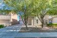 Photo of 18402 W Dawn Drive, Surprise, AZ 85374 (MLS # 5756723)