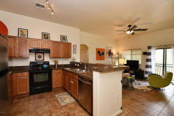 Photo of 18250 N 32nd Street, Unit 1031, Phoenix, AZ 85032 (MLS # 5756725)