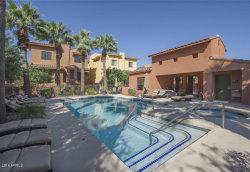 Photo of 9551 E Redfield Road, Unit 1031, Scottsdale, AZ 85260 (MLS # 5756732)