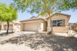 Photo of 2023 S 101st Drive, Tolleson, AZ 85353 (MLS # 5756736)