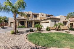 Photo of 19939 E Raven Drive, Queen Creek, AZ 85142 (MLS # 5756738)