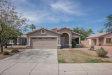 Photo of 8830 W Royal Palm Road, Peoria, AZ 85345 (MLS # 5756741)