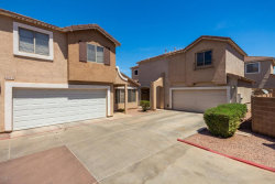 Photo of 1154 S Boulder Street, Unit B, Gilbert, AZ 85296 (MLS # 5756743)