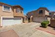 Photo of 1154 S Boulder Street, Unit B, Gilbert, AZ 85296 (MLS # 5756743)