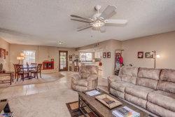 Photo of 6265 E Acoma Drive, Scottsdale, AZ 85254 (MLS # 5756790)