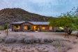 Photo of 1446 N Crismon Road, Mesa, AZ 85207 (MLS # 5756792)