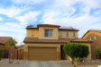Photo of 23604 W Hopi Street, Buckeye, AZ 85326 (MLS # 5756802)