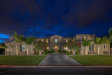 Photo of 3722 E Encanto Street, Mesa, AZ 85205 (MLS # 5756804)