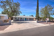 Photo of 8011 E 3rd Avenue, Mesa, AZ 85208 (MLS # 5756815)