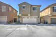 Photo of 451 S Hawes Road, Unit 27, Mesa, AZ 85208 (MLS # 5756820)
