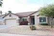 Photo of 6128 W Beverly Lane, Glendale, AZ 85306 (MLS # 5756835)