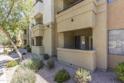 Photo of 18416 N Cave Creek Road, Unit 1054, Phoenix, AZ 85032 (MLS # 5756839)