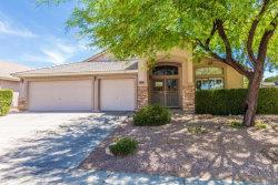 Photo of 26003 N 41st Place, Phoenix, AZ 85050 (MLS # 5756848)