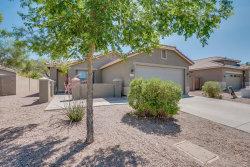 Photo of 1113 E Milada Drive, Phoenix, AZ 85042 (MLS # 5756862)