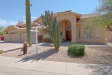 Photo of 30043 N 48th Street, Cave Creek, AZ 85331 (MLS # 5756882)