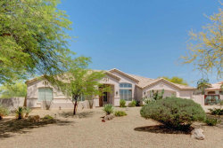 Photo of 12918 W San Juan Avenue, Litchfield Park, AZ 85340 (MLS # 5756886)