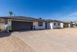 Photo of 6707 E Sheridan Street, Scottsdale, AZ 85257 (MLS # 5756893)