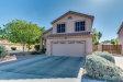 Photo of 16493 N 69th Drive, Peoria, AZ 85382 (MLS # 5756909)