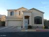 Photo of 1932 N Mesa Drive, Unit 26, Mesa, AZ 85201 (MLS # 5756914)