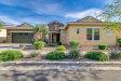 Photo of 3525 E Bart Street, Gilbert, AZ 85295 (MLS # 5756916)