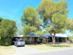 Photo of 2826 N 33rd Place, Phoenix, AZ 85008 (MLS # 5756921)