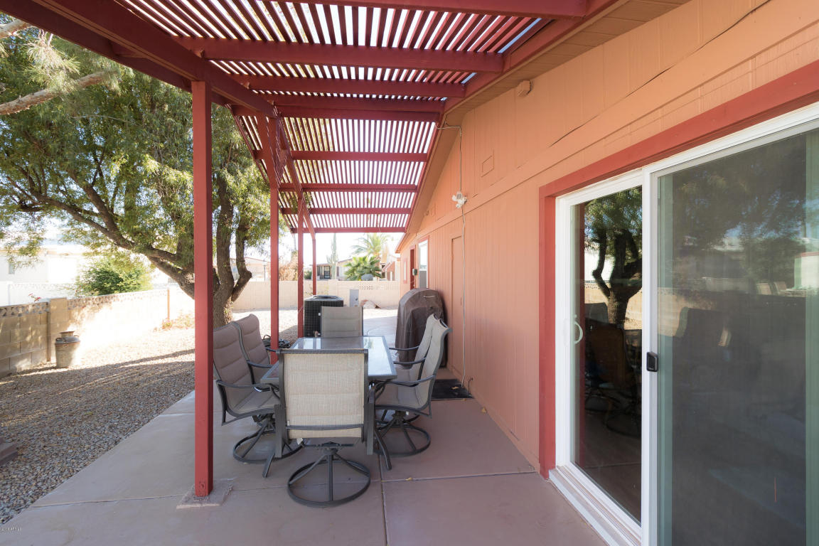 Photo for 26629 S Papago Place, Sun Lakes, AZ 85248 (MLS # 5756925)