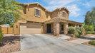 Photo of 3458 E Shannon Street, Gilbert, AZ 85295 (MLS # 5756934)