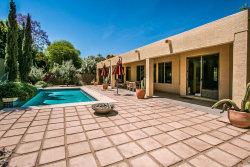Photo of 2607 W Buist Avenue, Phoenix, AZ 85041 (MLS # 5756936)
