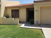 Photo of 1021 S Greenfield Road, Unit 1146, Mesa, AZ 85206 (MLS # 5756938)
