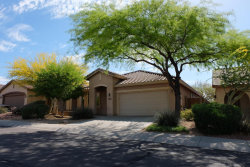 Photo of 40913 N Citrus Canyon Trail, Phoenix, AZ 85086 (MLS # 5756950)