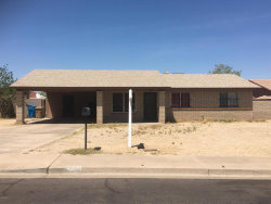 Photo of 1936 E Euclid Avenue, Phoenix, AZ 85042 (MLS # 5756956)