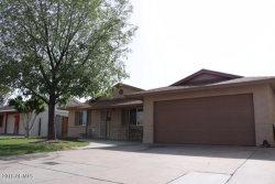Photo of 14644 N 37th Street, Phoenix, AZ 85032 (MLS # 5756963)