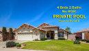 Photo of 9006 W Sandra Terrace, Peoria, AZ 85382 (MLS # 5756978)
