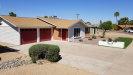 Photo of 8424 E Rancho Vista Drive, Scottsdale, AZ 85251 (MLS # 5756987)