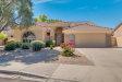 Photo of 321 W Merrill Avenue, Gilbert, AZ 85233 (MLS # 5756994)