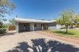 Photo of 7240 E Garfield Street, Scottsdale, AZ 85257 (MLS # 5756998)