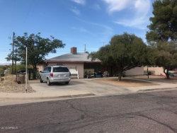 Photo of 692 W El Pajarito Drive, Wickenburg, AZ 85390 (MLS # 5757036)