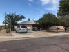 Photo of 692 W El Pajarito Drive, Wickenburg, AZ 85390 (MLS # 5757036)