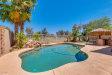 Photo of 917 S Nielson Street, Gilbert, AZ 85296 (MLS # 5757047)