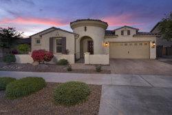 Photo of 20140 E Escalante Road, Queen Creek, AZ 85142 (MLS # 5757083)