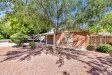 Photo of 1127 S Una Avenue, Tempe, AZ 85281 (MLS # 5757102)