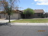 Photo of 6833 W Sierra Street, Peoria, AZ 85345 (MLS # 5757144)