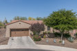 Photo of 28439 N 130th Drive, Peoria, AZ 85383 (MLS # 5757188)